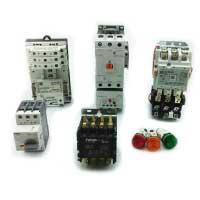 UL 508A Listed Panels