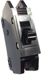 Square D SQD 991120
