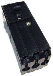 Square D SQD A1330