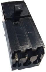 Square D SQD A1B350