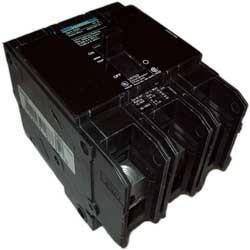ITE Siemens BQD320