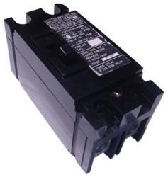 Cutler Hammer cc2175 circuit breaker
