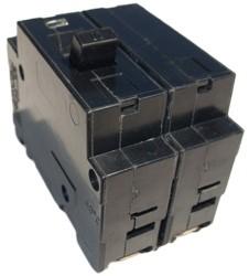 SQUARE D EH-24020 CIRCUIT BREAKER