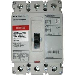 Cutler Hammer HFD3020L