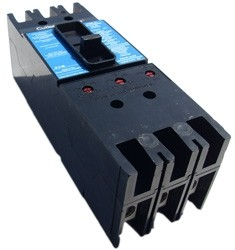 Cutler Hammer JL360125A