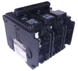 Crouse Hinds MP3100KH