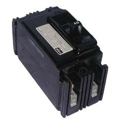 American NEF425080