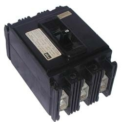 American NEF435050