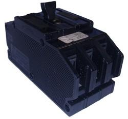 Zinsco QB243050