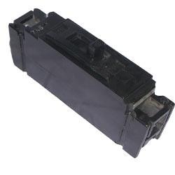 GE TEF TEF113020 1 POLE 20 AMP CIRCUIT BREAKER