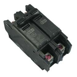 GE THQC2120WL N 20A 240V 2P NEW