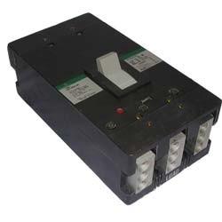 General Electric GE TKMA836800WL