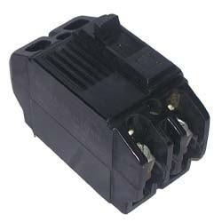 general electric ge tq2120 rh baybreakers com