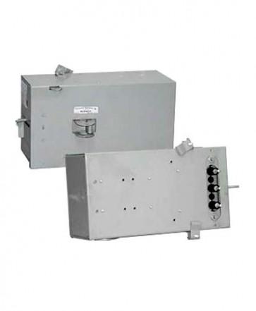 Cutler Hammer HD Type Bus Plugs