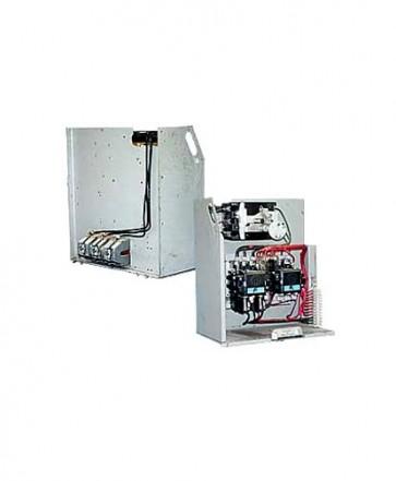 Cutler Hammer 9800 Series MCC Buckets