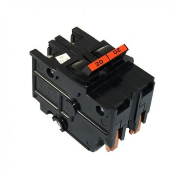 federal pacific fpe na220220 Federal Pacific Molded Case Circuit Breakers #2