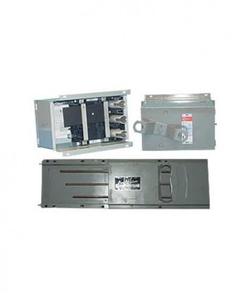 Siemens/ITE Bulldog Type Bus Plugs