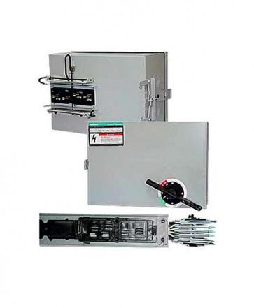 Siemens/ITE Sentron Type Bus Plugs