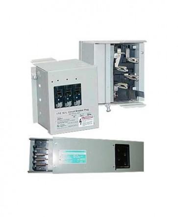 Siemens/ITE XEQ-450 Type Bus Plugs