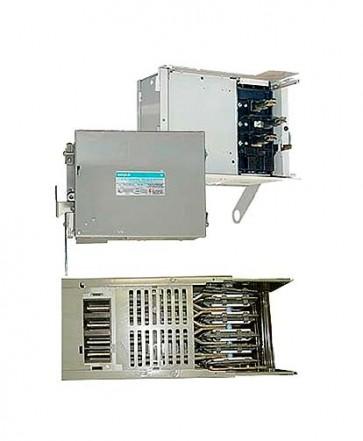 Siemens/ITE XL-Universal Type Bus Plugs
