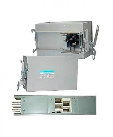 Siemens/ITE XLX RV Type Bus Plugs