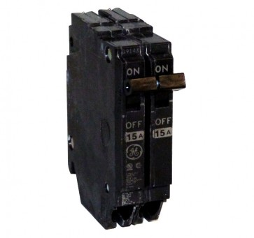 General Electric GE THQP215