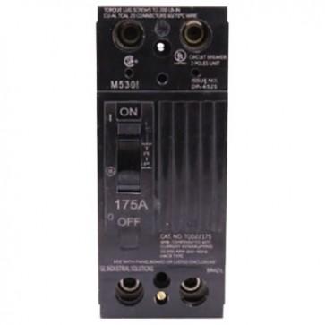 General Electric GE TQD22175