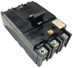 Square D SQD 997219