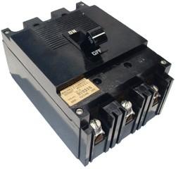 Square D SQD 999350