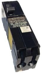 Square D SQD A1250