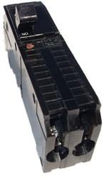 Square D SQD A1B2100