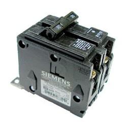 ITE Siemens B230