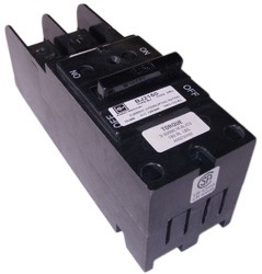 Bryant Circuit Breakers - In Stock, Ready to Ship