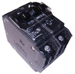 Cutler Hammer BQ250250