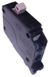 Cutler Hammer CH135