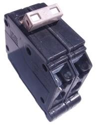 Cutler Hammer CH2100