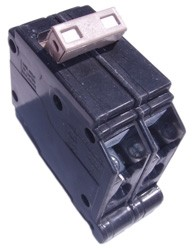 Cutler Hammer CH225