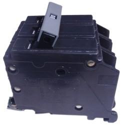 Cutler Hammer CHB340