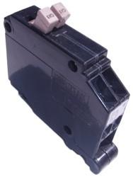 Cutler Hammer CHT1520