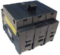 Square D SQD EH34020