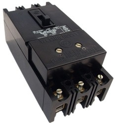 Cutler Hammer FB3050PL