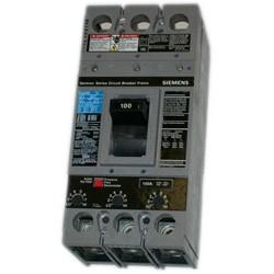 ITE Siemens FD63F250
