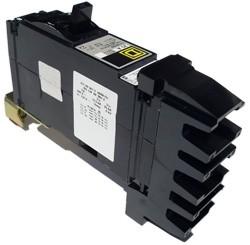 Square D SQD FH16050C