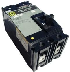 Square D SQD FHP26020