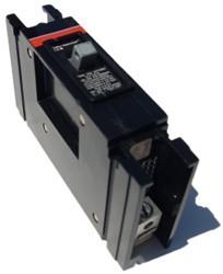 Cutler Hammer FS130030A
