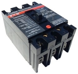 Cutler Hammer FS320040A