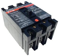 Cutler Hammer FS320080A