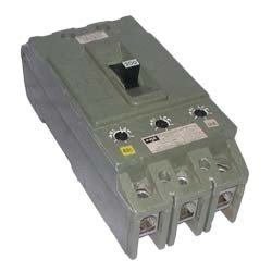 Challenger Circuit Breakers - In Stock, Ready to Ship, Poles