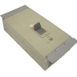 American HM632800