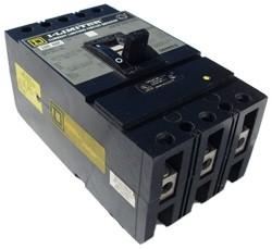 Square D SQD IFL26080